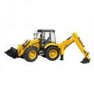 JCB 5CX eco Bruder