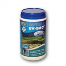 Optima Uv-Bact 1Kg