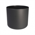 B.for Soft Rond -- Anthracite