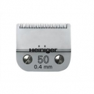 #50 /0,4 mm tête de coupe chirurgical