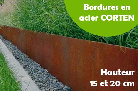 bordure_jardin_corten_hobbynature